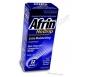 Afrin No Drip Extra Moisturizing Pump Mist  - 0.5 fl oz