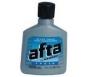 Afta Skin Conditioner Fresh 3oz