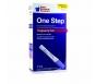 GNP One Step Pregnancy Test (1 Test)