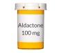 Aldactone 100mg Tablets***Market Shortage - Limited Quantities Available- ETA 08/01/2018***