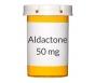 Aldactone 50mg Tablets***Market Shortage - Limited Quantities Available- ETA 08/01/2018***