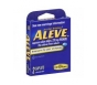Aleve Caplets- 2ct