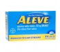 Aleve All Day Strong Pain Reliever, Fever Reducer, Caplets - 24ct