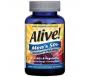 Alive! Men's 50  Gummy Vitamins - 60ct