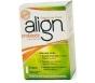 Align Daily Probiotic Supplement Capsules - 42