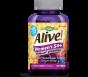 Alive! Women's 50  Gummy Vitamins - 60ct
