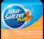 Alka Seltzer Plus Day Cold & Flu Formula - 20 Liquid Gels