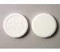 Alka-Seltzer Effervescent Tablets- 2ct
