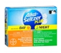 Alka-Seltzer Plus Day & Night, Effervescent Tablets- 20ct