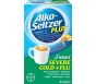 Alka-Seltzer Plus Severe Cold and Flu Night Powder- 6 Ct