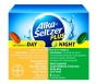 Alka-Seltzer Plus Day & Night Cold Formulas Liquid Gels- 20ct