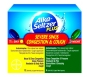 Alka-Seltzer Plus Severe Sinus Day & Night Liquid Gels- 20ct