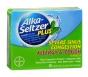 Alka-Seltzer Plus Severe Sinus Congestion Allergy & Cough Formula Liquid Gels- 20ct