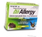 All Day Allergy 24hr (Cetirizine 10mg) - 90 Tablets