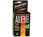 Allbee C-800 Tablet 60 ct