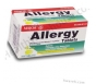 Allergy 4mg Tablets - 100 Tablets