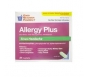 GNP® Allergy Plus Sinus Caplet- 24ct