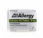 All Day Allergy 24hr (Cetirizine 10mg) - 14 Tablets