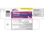 GNP® Diphedryl 25mg Capsule- 100ct