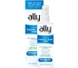 Ally Gentle Perineal Wash Spray- 8oz