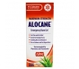 Alocane Maximum Strength Emergency Room Burn Gel- 2.5oz