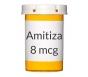 Amitiza GC 8mcg Softgel Capsules