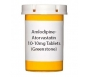 Amlodipine-Atorvastatin 10-10mg Tablets- 30ct Bottle (Greenstone)