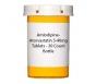 Amlodipine-Atorvastatin 5-40mg Tablets