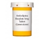 Amlodipine Besylate 5mg Tablet (Greenstone)