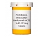 Amlodipine-Olmesartan Medoxomil-HCTZ 5-40-12.5mg Tablets