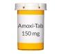 Amoxi-Tab 150mg Tablets