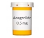 Anagrelide 0.5mg Capsules