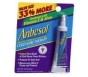 Anbesol Cold Sore Therapy Ointment  0.33oz