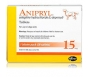 Anipryl 15mg Tablets- 30ct