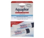 Aquaphor Healing Ointment- 0.35oz -2pk