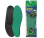 Spenco Rx Orthotic Arch Supports Full Length Insole