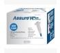 Arkray Assure Haemolance Plus Lancet 28G- 100ct