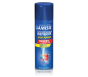 Lamisil AF Defense Spray Powder - 4.6oz Can