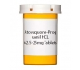 Atovaquone-Proguanil HCL 62.5-25mg Tablets
