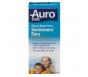 Auro-Dri Ear Drying Aid- 1oz