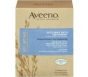 Aveeno Bath Regular 8Pk
