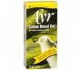 Ayr Saline Nasal Gel with soothing Aloe - 0.5oz