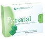 B-natal Green Apple-Flavored Lozenges 28ct
