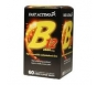 Fast Acting Vitamin B12 2500 mcg Quick Dissolve Cherry Flavor Tablets - 60ct