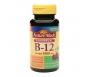 Nature Made B-12 Vitamin 1000mcg Dietary Supplement Micro-Lozenges-50ct