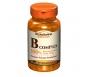 Sundown Naturals B-Complex Tablets- 100ct