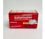 Major Acetaminophen 500mg - 24 Caplets