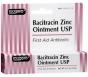Bacitracin Zinc Topical Ointment-1oz