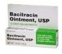 Bacitracin-Polymyxin B Ointment-0.5oz