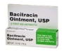 Bacitracin-Polymyxin B Ointment-1oz